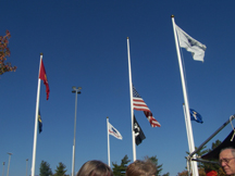 Veterans_Flags